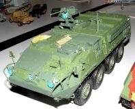 Stryker 2